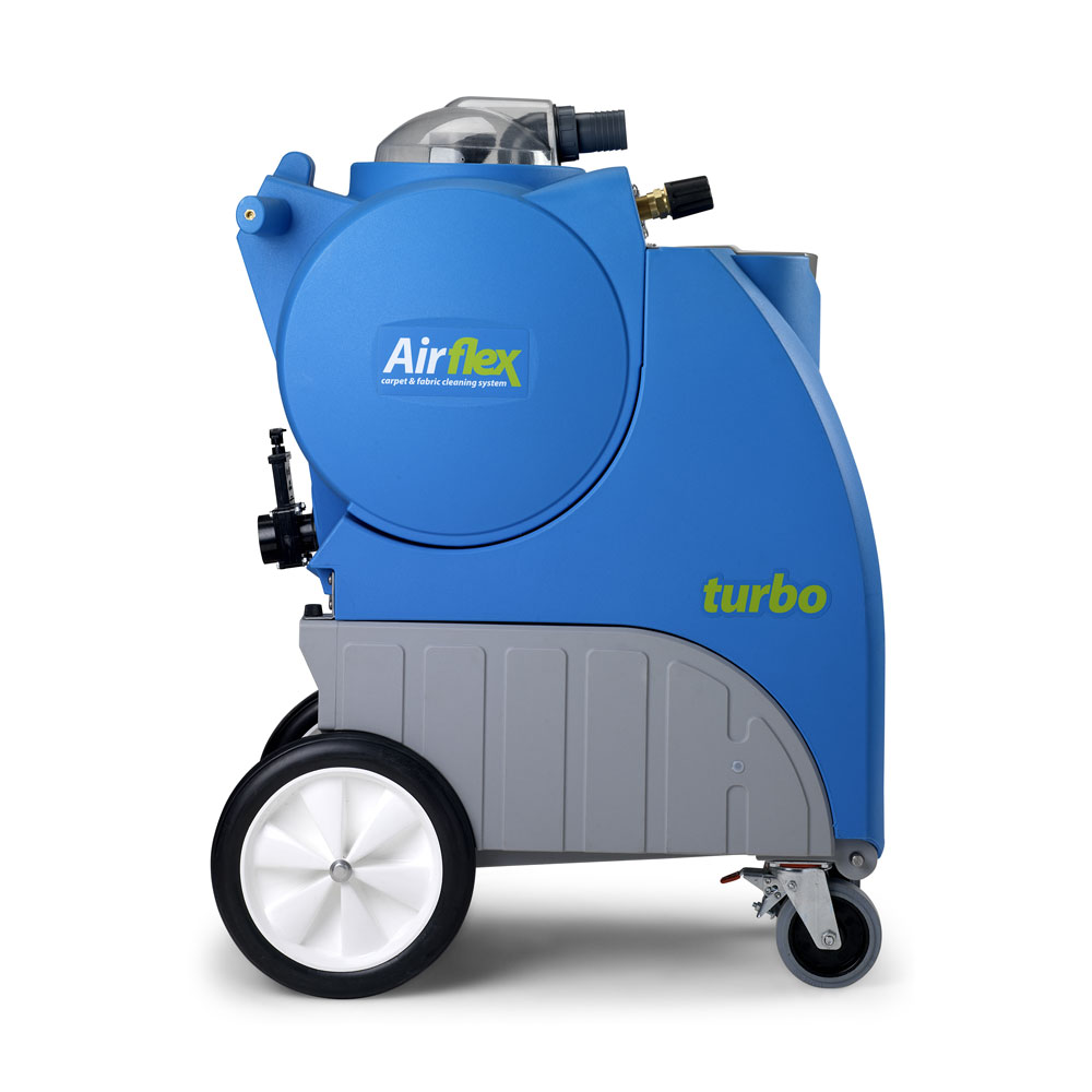 carpet cleaning machine reviews