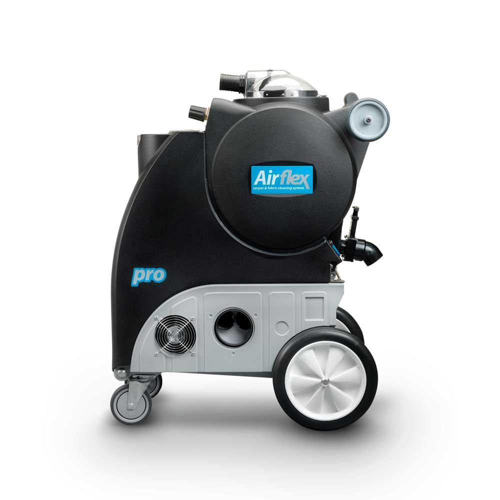 Airflex Pro Custom Spec From 163 1349 Vat Cleansmart