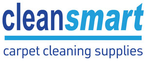 Cleansmart Carpet Cleaning Machines