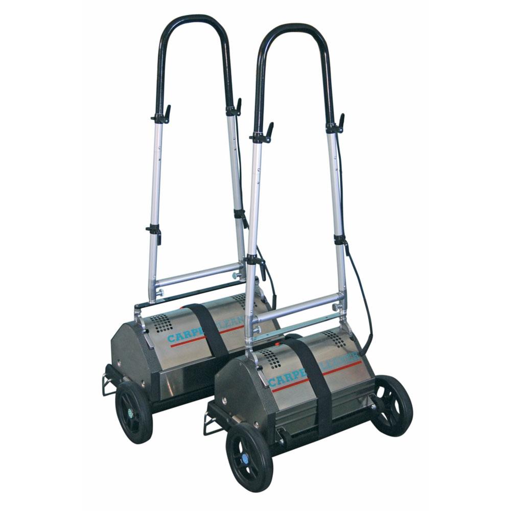 Pro 35 Crb Contra Rotating Brush Machine Cleansmart